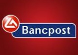 Adeverinta de venit Bancpost