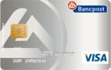 Bancpost VISA